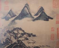 the golden era of chinese painting sung dynasty 960 1179