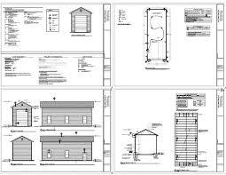 superb rv garage door sizes 6 floor plans with rv garages rv garage door sizes and