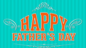 Top 10 Funny Dad Quotes To Use This Fathers Day 2017 Happy Fathers Day Quotes
