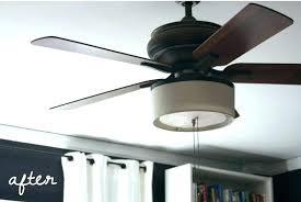 ceiling fan light ceiling fan switch