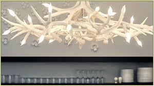 white antler chandelier modern home design ideas for attractive residence modern antler chandelier remodel