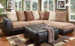 posts to innovative broyhill sleeper sofa broyhill serenity 4240 7 queen sleeper sofa