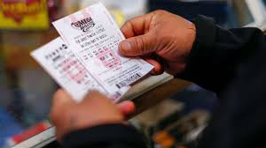 Lottery Jackpot Winners Who Lost Big