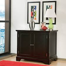 contemporary computer armoire desk computer armoire. Beautiful You Can Also Shop For More Toprated Desks Small Spaces On Amazon This Contemporary Computer Armoire Desk A