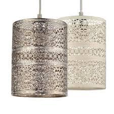 moroccan lantern lampshades