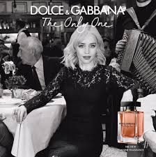 Dolce Gabbana Men S 2 Pc Light Blue Pour Homme Travel Set Dolce Gabbana The Only One New Fragrances