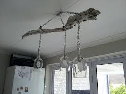 beach house lighting ideas. beach house light lighting ideas