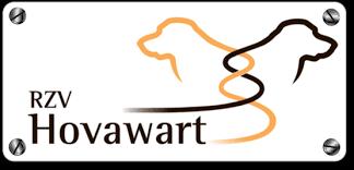 Bildergebnis für logo rzv