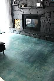 concrete floor diy covering concrete floors exquisite on floor regarding awesome coverings for best diy stained concrete kitchen floor