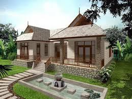single story modern home design. Amazing Bedroom House Plans One Story Single Modern Six Split . Large 2 Home Design