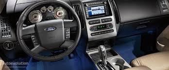 2008 ford edge interior colors. ford edge (2006 - 2009) 2008 ford interior colors e