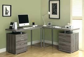 corner office desk ideas.  Office Office Workstation With Small Desk Ideas Office  Corner To O