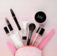 these are a few of my main s in my makeup bag what is in your makeup bag are you missing anything if you are let me fill the void for you