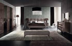 italian contemporary bedroom furniture. Dune Visone Upholstered Bed By Rossetto Italian Contemporary Bedroom Furniture S