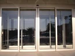 interior glass doors. Full Size Of Glass Door:commercial Automatic Sliding Doors Commercial Exterior Interior N