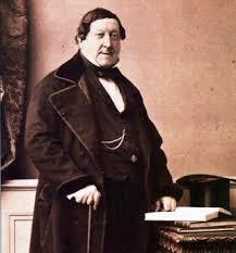 """Résultat de recherche d'images pour """"Gioachino Rossini"""""""