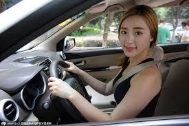 Kết quả hình ảnh cho hình ảnh lái xe oto