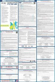 Cigna Fmla Form 5Bcea29Db166 Greeklikeme Healthspring ...