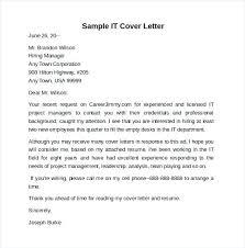 Sample Technology Resume Cover Letter Ideas Of Ultrasound Technician