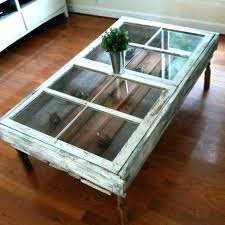 door table antique coffee best tables ideas on old and glass barn top diy door table coffee from diy