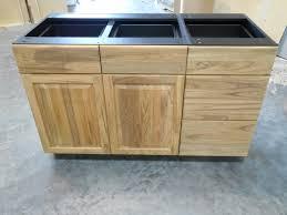 various how to build outdoor kitchen cabinet doors designs throughout brilliant outdoor kitchen doors