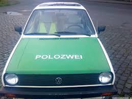 Top 10 Punto Medio Noticias Lustige Bilder Polizeiauto