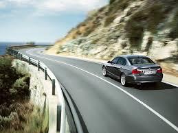 2008 BMW 335i News and Information - conceptcarz.com