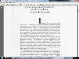 cover letter essay summarizer essay summarizing tool essay  cover letter essay summarizer previewessay summarizer