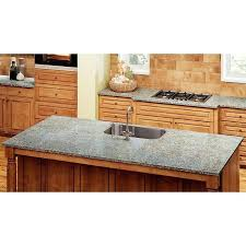 other colors you may like allen roth quartz peaceful steel surge