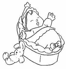 Small Picture Kleurplaat Welcome Baby Kleurplaat Pinterest Babies Digi