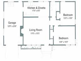 simple 3 bedroom house plans kerala home design ideas view small apartmenthouse stylish surprising floor cool