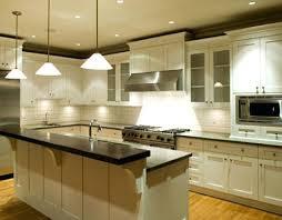 ikea kitchen lighting fixtures. Ikea Kitchen Lighting Must See Between Inspirations Ideas Ceiling Lights . Fixtures R