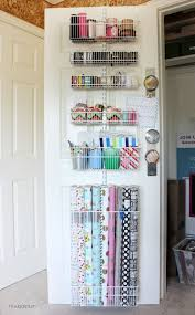 organize home office. best 25 home office organization ideas on pinterest organisation white decor and storage organize