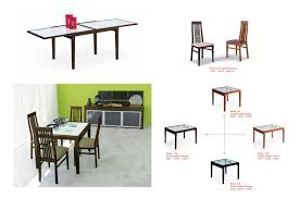 Articles With Standard Dining Room Table Size Metric Tag Charming - Standard size dining room table
