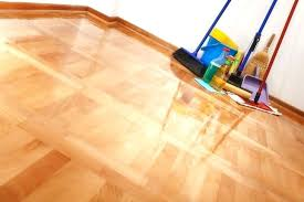 cleaning floors with vinegar medium size of hardwood floor hardwood floors cleaning floors with vinegar professional