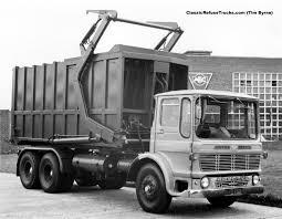 Shelvoke e Drewry truck muletti Images?q=tbn:ANd9GcQ7Y_QIJmczHm6Yklhs6pGx4dhkm9WWabDgJ98GDomtxK0cdOx3