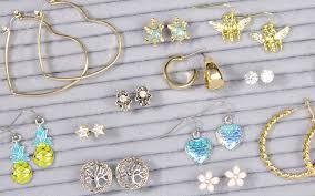 Ear-resistible <b>Style</b> - <b>Basic Stud Earrings</b> & Simple Earrings for Daily ...