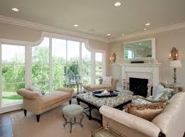 beige furniture. 23 elegant beige living room furniture
