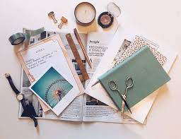 Cool Stationery Items Home DEER COLOR PENCILS CBCP Cool Stationery