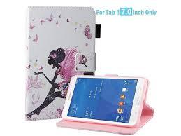 Case for Samsung Galaxy Tab 4 70inch ...