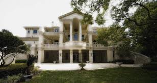 architect designed traditional and contemporary luxury houses plans for mansions castles villas and palaces
