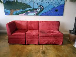 photo of webster s interiors bakersfield ca united states before mr bill thomas