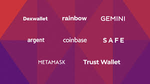 Bitcoin Rainbow Chart Ethereums Mobile Wallet Landscape The Block
