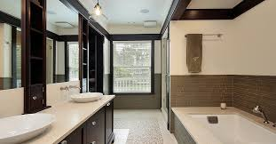 simple tile designs. Simple Tile Designs