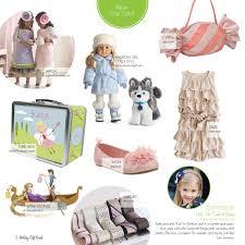 Inexpensive Gift Ideas For Teen GirlsGreat Girl Christmas Gifts