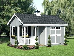 Red houses with white trim Farmhouse Black Houses With White Trim Gray House Black Trim Cabin Gray House White Trim Black Shutters Bbtopclub Black Houses With White Trim Black House White Trim Gray House Red