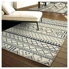 area rugs target area rugs fleece area rug area rug target kitchen area rugs target