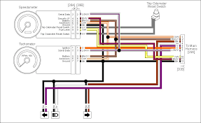 wiring diagram for tachometer how to install a tachometer on a Quick Car Tach Wiring Diagram gm tachometer wiring car wiring diagram download cancross co wiring diagram for tachometer gm hei tachometer Simple Ignition Wiring Diagram
