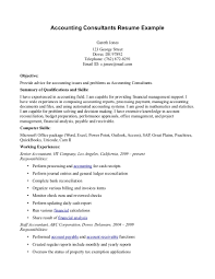 Cover Letter For Manager Trainee 66 Images Traineeship Cover