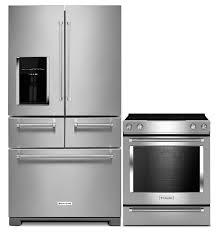 Overstock Kitchen Appliances Kitchenaid Kitchen Appliances Image Of Property Brothers Retro